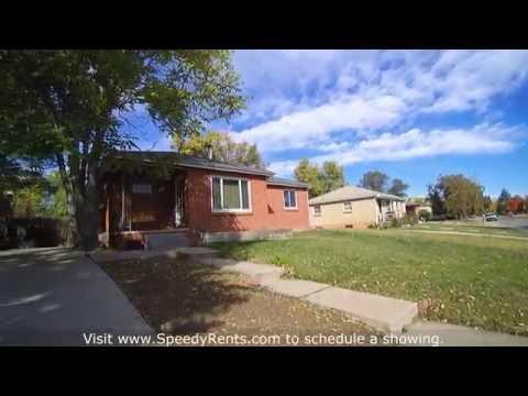 Denver House for rent2543 South Xavier Street, Denver, CO 80219