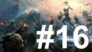#16 God of War 4 PS4 Live