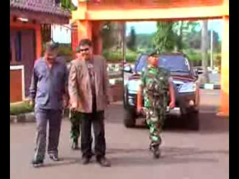 Trio Perdana feat Sudiarto-Unang cemburu be ho