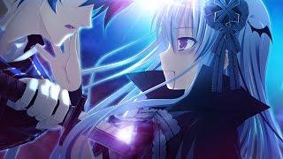 Wallpapers Anime HD + 4K  [MEGA]