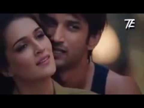 Dooriyan song from raabta movie