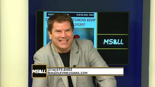 More Sports & Les Levine with Dennis Manoloff - December 11, 2019