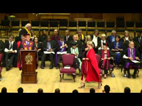 Doctoral degrees in Arts and Social Sciences, Education, Theology, Law, and  Medicine and Health