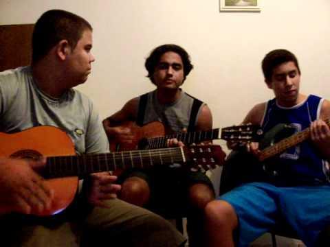 Download Rodrigo, GLAUDER e Diogo..