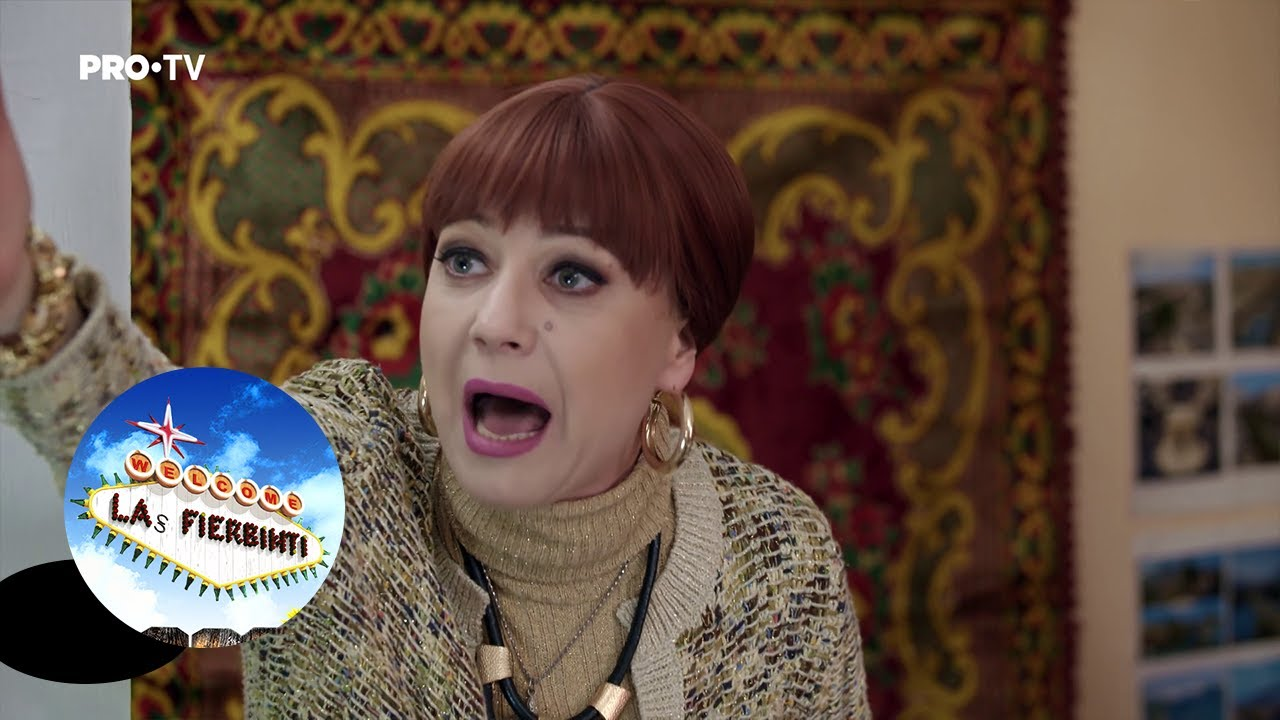 """Download Las Fierbinți: Aspirina se uită la filme și seriale pe """"Fullflix"""""""