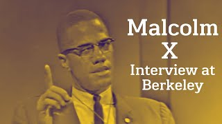 malcolm-x-interview-at-berkeley-1963