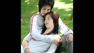 My Love  kaitong.wmv