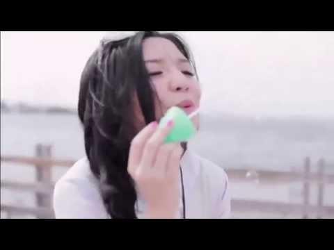 Teh Botol Sosro Jingle 2014 Full Track  (Andira-Setia Bersamanya MV Fanmade)