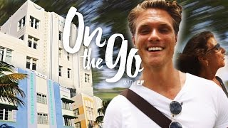 On the go with EF #27 – Filip goes on an Art Deco Tour in Miami(Subscribe: http://www.youtube.com/subscription_center?add_user=EF * See all episodes: ..., 2017-03-02T08:42:21.000Z)