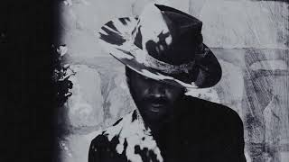 Gary Clark Jr. -  Pearl Cadillac (Official Audio) Video