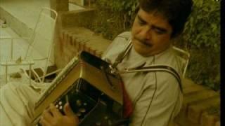 Celso piña - Cumbia Valledupar