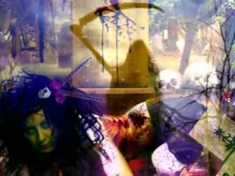 Песня Cinderella Effect - After Dark (Tito and Tarantula cover) в mp3 320kbps