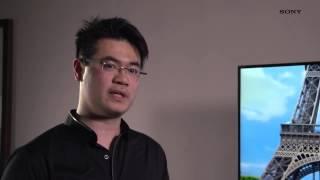 Sony - TV Séries W7 : Obtenez plus de clarté,de contraste et de couleurs Thumbnail