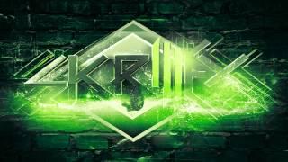 nero promises skrillex nero remix hd studio version