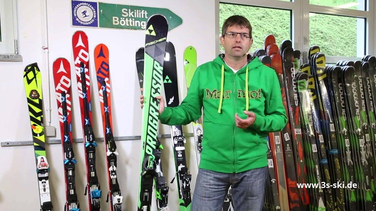 allroundcarver ski l ngen empfehlung und ski kauf beratung. Black Bedroom Furniture Sets. Home Design Ideas
