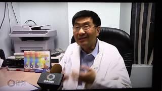 精神健康-處理情緒的課程 專訪黃達瑩醫生