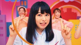 チャンネル登録:https://goo.gl/U4Waal 女優の桜井日奈子が地元・岡山...