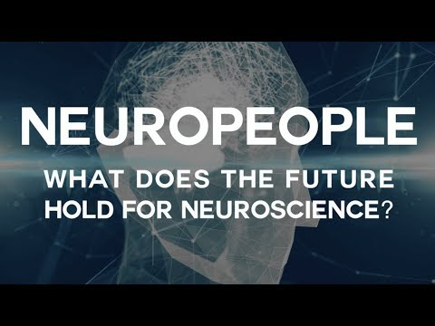 Neuropeople: what does the future hold for neuroscience?