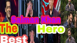 #shorts Miya Bhai Rap Song / Salman Khan / The Best Hero / #status #rap New Rap Song | New Ringtone