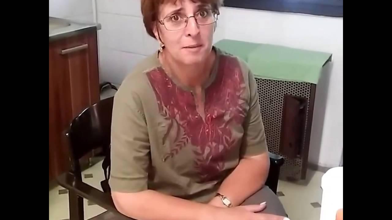 gabriel iglesias fogyás 30 nap fogyás kihívás