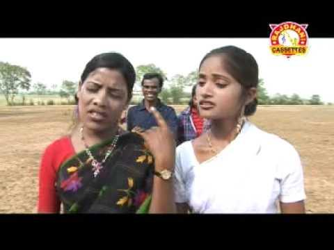 Www.jharkhandi.org -- Broadcasting Pure Jharkhandi Video 140