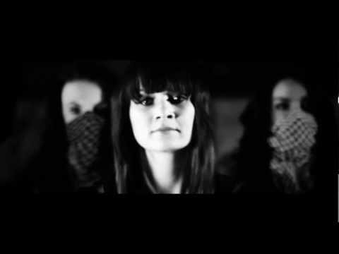 A Me B 'Outcast' Rolaz Remix