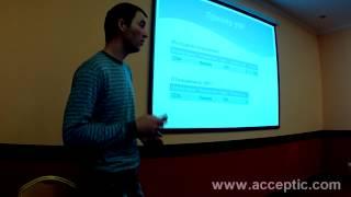 Основы проектирования реляционных баз данных