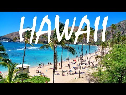 How Expensive is Traveling in HAWAII? A Day in Paradise