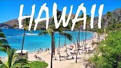 How Expensive is Traveling in HAWAII? Exploring Kauai