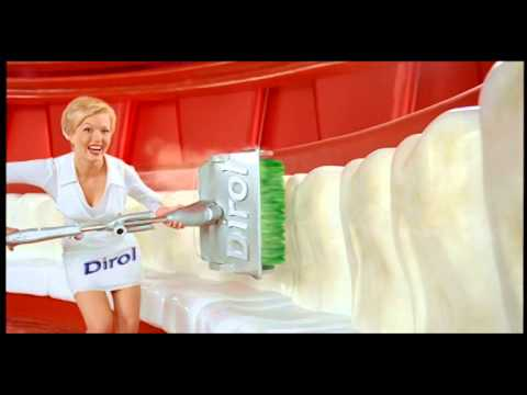 golie-iz-reklami-dirol
