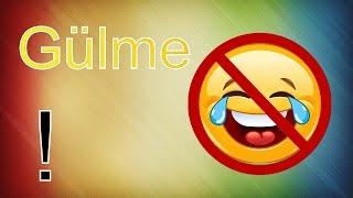 10 komik video. gülmeme challenge yarismaci sizsiniz!