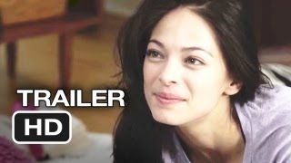 Irvine Welsh's Ecstasy Official Trailer #1 (2012) - Kristin Kreuk Movie HD
