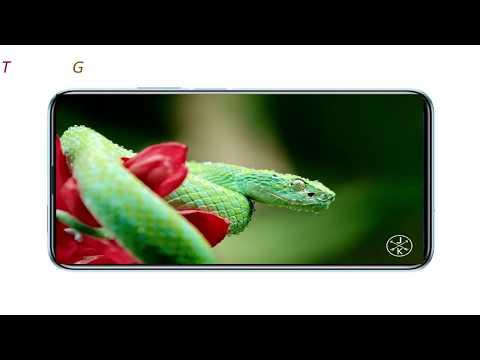 Huawei Honor Y9s - 🔥🔥🔥6.59