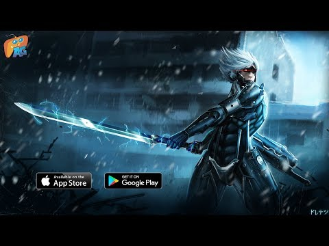 Top 10 Insane High Graphics Android/iOS Games Of 2017![AndroGaming]