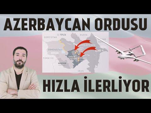 Seninleyiz Can Azerbaycan