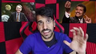 عمر يشرح (كل التاريخ في دقيقة)