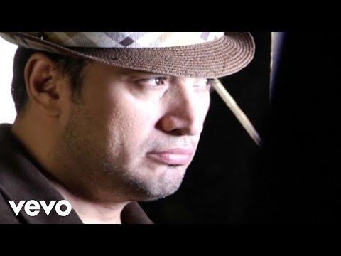 Manny Manuel - Oye Mi Amor (Behind The Scenes)