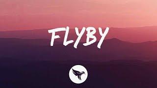 Download Virginia To Vegas & Mokita - flyby. (Lyrics)