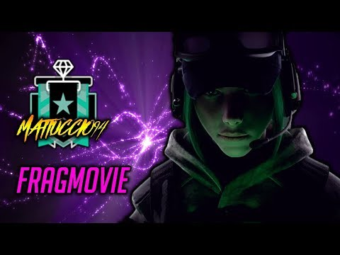 Download Season 4 Road To Diamond 3 Rainbow Six Siege Ranked