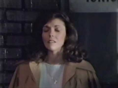 Carpenters - I'll Be Home For Christmas