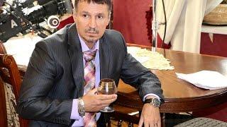 Алексей Дайнеко в сериале