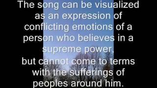 Deen Bandhu Tumharo Naam - Rare Really Old Hindi Song
