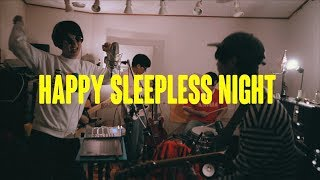 浪漫革命『楽しい夜ふかし』Official MV