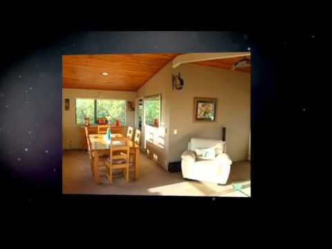 Business2Sell :Accommodation Business For Sale: Harbour View Bed & Breakfast In
