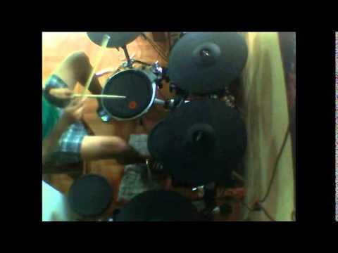 Drum drum chords for huling sayaw : Drum : drum tabs of huling sayaw Drum Tabs plus Drum Tabs Of' Drum ...