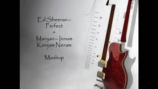 Perfect Innum Konjam Neram Mashup.mp3