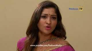 Vani Rani 28.03.2015   Promo – Sun TV Serial