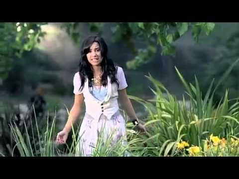 Tim McGraw, Friend Of A Friend - Country 2 Country 2013 from YouTube · Duration:  4 minutes 25 seconds