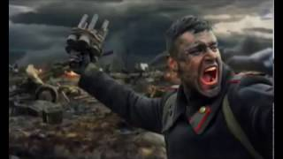 Алексей Фролов (гр. Condor) - Победа!