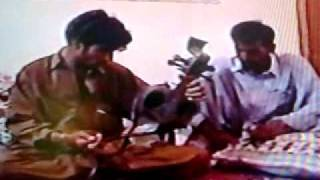 Download lagu balochi songs shareef